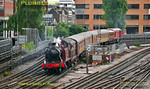GMPI15614_L150_Met12_HarrowHill_Train746_250513