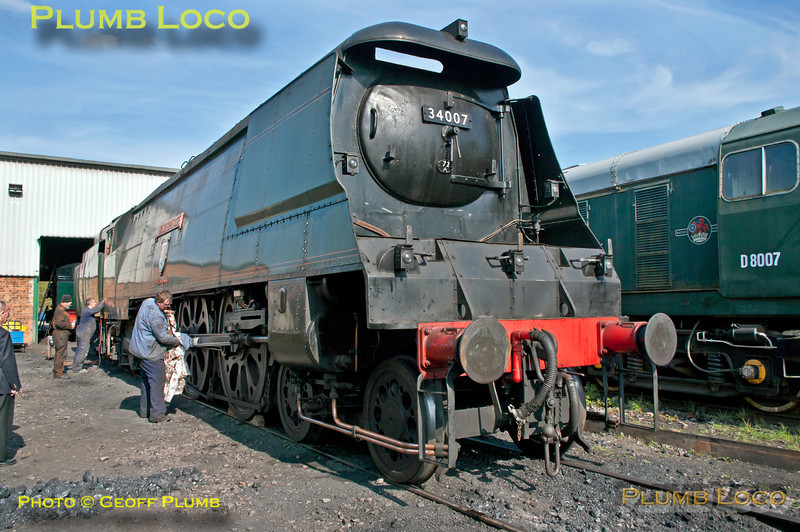 GMPI15465_34007_GCR_Ruddington_020513
