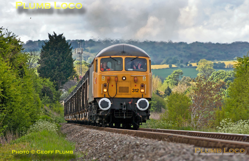 GMPI15518_56312_ChurchPath_Risborough_6Z80_160513