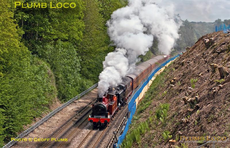 GMPI15640_Met1_9466_Met12_OldHangingWood_Train746_250513