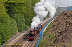 GMPI15640_Met1_9466_Met12_OldHangingWood_Train746_250513