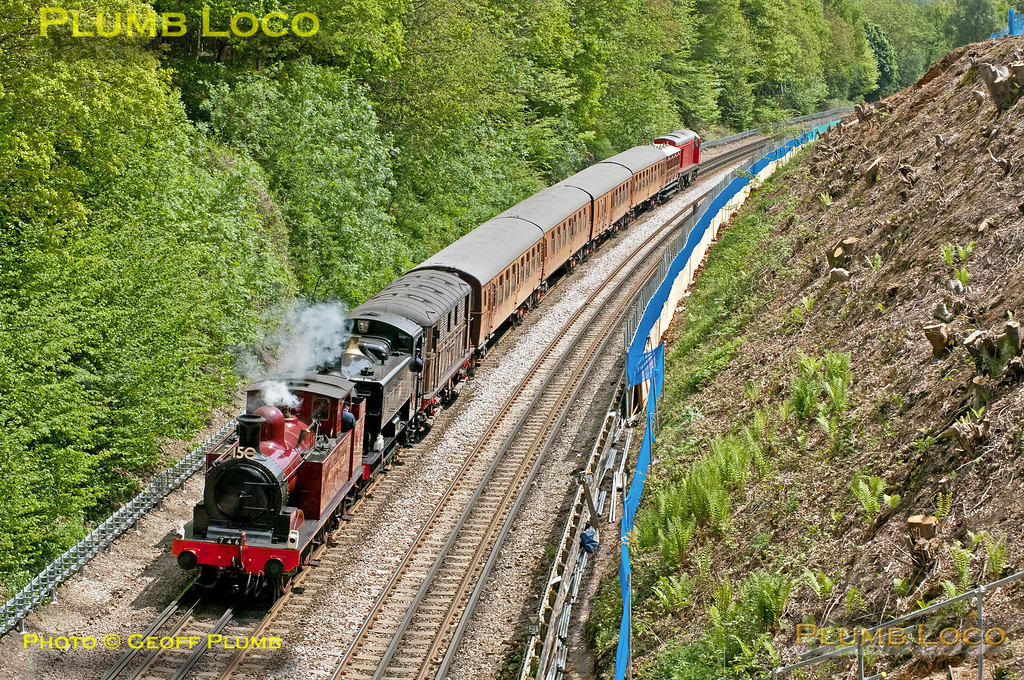 GMPI15633_Met1_9466_Met12_OldHangingWood_Train746_250513