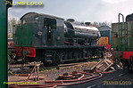 GMPI15460_RSH7667_Ruddington_020513