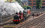 GMPI15575_Met150LEs_HarrowHill_Train750_250513