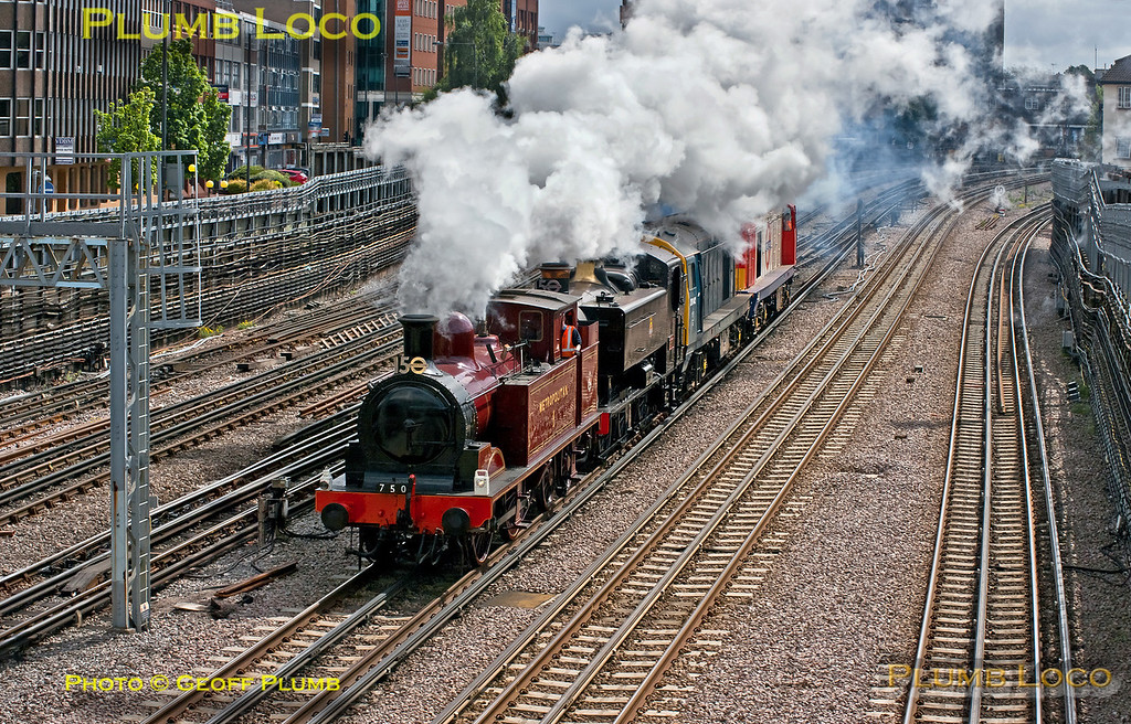 GMPI15607_Met150LEs_HarrowHill_Train750_250513
