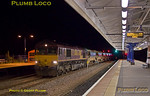 66061, Princes Risborough, 6P55, 7th May 2014