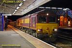 66108, Princes Risborough, 6M59, 7th May 2014