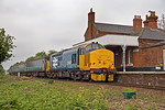 37407, Lingwood, 2P12, 15th May 2018