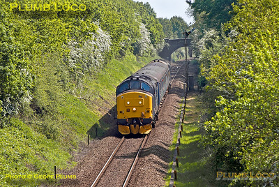 37419, Cuckoo Lane, Brundall, 2P17, 15th May 2018