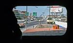 PoV NdeM No. 8567, Monterrey, 9th June 1986