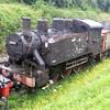 30076 - Mid Hants Railway