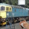 33053 - Mid Hants Railway