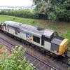 37905 - Mid Hants Railway