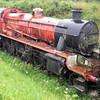 31625 (5) - Mid Hants Railway