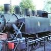 30075 - Mid Hants Railway