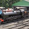 31806 - Mid Hants Railway
