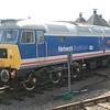 47596 Aldeburgh Festival - Mid Norfolk Railway - 24 June 2016