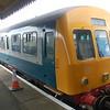 Dmu 51434 Matthew Smith 1974-2002 - Mid Norfolk Railway - 24 June 2016
