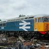 56101 Mid Norfolk Railway