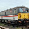 73210 'Selhurst' Mid Norfolk Railway