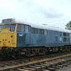31235 (5662) Mid Norfolk Railway