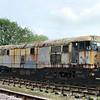31530 Mid Norfolk Railway