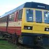 141113 (55533 & 55513) - Midland Railway - Butterley - 23 October 2016