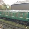 E56006 - Midland Railway - Butterley - 23 October 2016