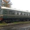M51591 - Swanwick Jct, Midland Railway - Butterley - 23 October 2016