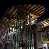 Rupert Station.