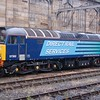 57302 Chad Varah - Carlisle - 30 June 2016
