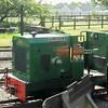 L 41545 No.4 Sludge - Evesham Vale Light Railway - 7 May 2017