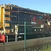 08615 - LH Group Services, Barton-under-Needwood - 23 April 2017