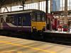 Class 150 at Preston