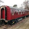 25955 Mk1 SK - Cloughton Station 26.02.12