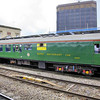 69337 EMU 420 TSRB - Seen at Reading 07.07.12  Amey Adams