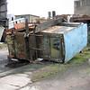 2180 (2) Greenwood Batley 4wWE - Cwm Coking Plant, Llantwit Fardre  Brian Stanway