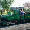 ESR 312 St. Egwin - Evesham Vale Light Railway - 7 May 2018