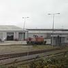 HE 7183 - Anglesey Aluminium Metal Ltd, Holyhead - 22 May 2019