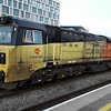70811 - Cardiff Central - 22 February 2019