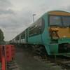 456013 - Selhurst Depot