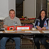 Get Your Tickets Here - Model Railway Exhibition - Town Hall - 6 November 2011