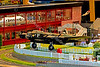 Museum of Transport Layout