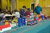 Lego Land is Fun