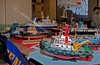 Greenock Model Yacht & Power Boat Club