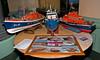 Greenock Model Yacht & Power Boat Club