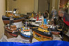 Ships Ahoy - Greenock Model Boat Club