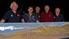 Anvilton Layout - Ayr Model Railway Group