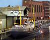 DG&T Harbor