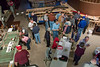 "The Northern Colorado Model Railroad Club holds a meeting in the museum. For club informatin, visit   <a href=""http://www.ncmrc.org"">http://www.ncmrc.org</a>."